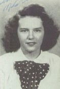 Barbara Mitchell (Rocker)