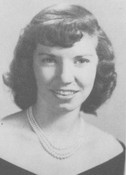 Betty Colleen McDonald (Hills)