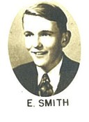Emory Oark Smith