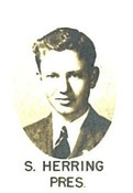 Sidney Clifford Herring