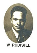 William H. Rudisill